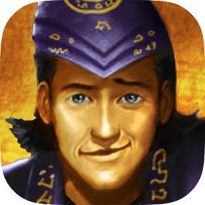 Simon the Sorcerer gratuit sur Android (au lieu de 2.99€)
