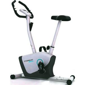 Vélo elliptique à 99€ ou d'appartement pliant