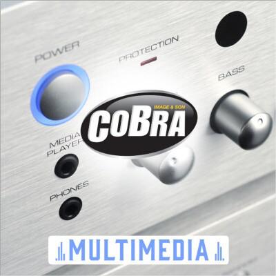 Rosedeal : Dépensez 100€ chez Cobra (Boulogne-Billancourt)