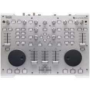 Hercules DJ Console RMX - Version Pro / Semi Pro - Reconditionné