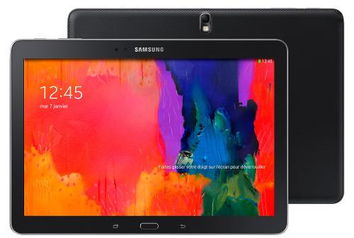 Tablette Samsung Galaxy Tab Pro 10.1 16 Go
