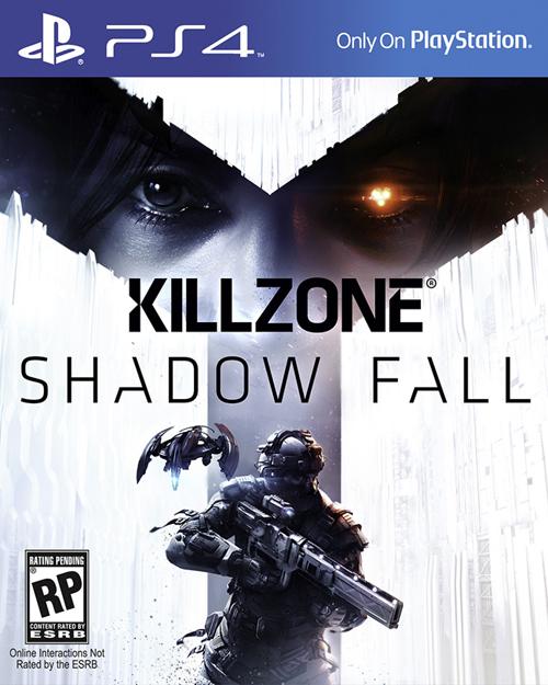Sélection de jeux PS4 en promo (30% supplémentaire pour les abonnés PS+)  - Ex : Jeu Killzone Shadow Fall