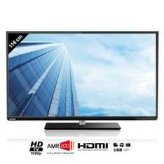 "TV 48"" Toshiba 48L1433DG LED Full HD"