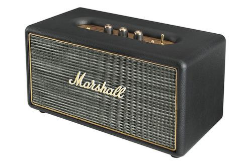 Enceinte sans fil Bluetooth Marshall Stanmore
