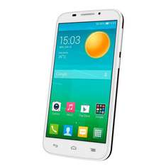 Smartphone Alcatel One touch pop s7