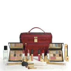 ensemble elizabeth arden All Day chic collection couleurs + Sac Week End Offert