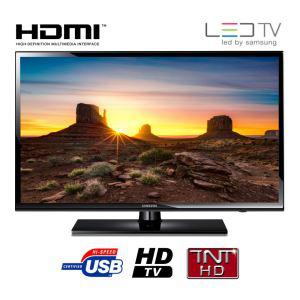 "TV 32"" Samsung UE32EH4003 TV LED"