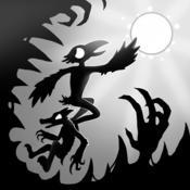 Jeu Crowman & Wolfboy gratuit sur iOS (au lieu de 2.69€)