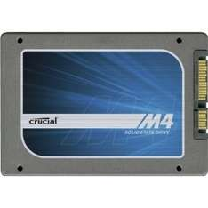 Crucial SSD M4 512 Go - CT512M4SSD2 - SATA III