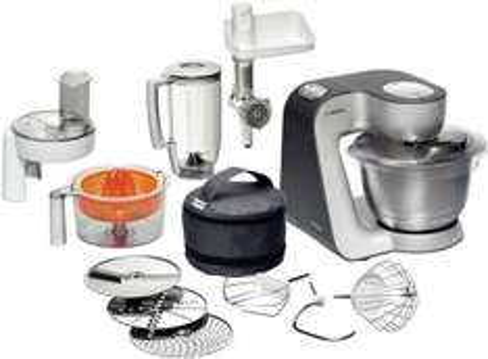 Robot culinaire  Bosch Styline MUM56340 900 W