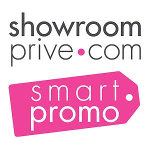 20€ sans minimum d'achat offerts en téléchargeant l'application Smart Promo (sur Android et iOS)