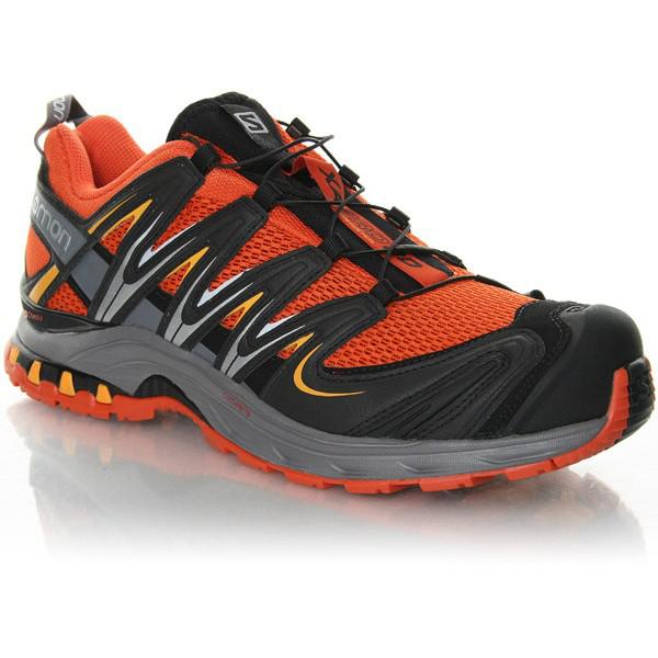 Chaussures running Salomon XA PRO 3D