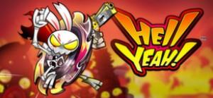 """Jeux """"Hell Yeah"""" + 10 jeux Sega sur pc"""