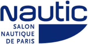 Entée gratuite au Salon Nautique International de Paris