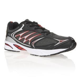 Chaussures de sport homme (Taille 40 à 45) et femme (Taille 36 à 40)