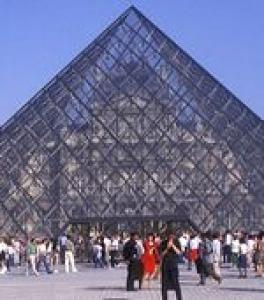 Musée paris  gratuit le 1er dimanche du mois