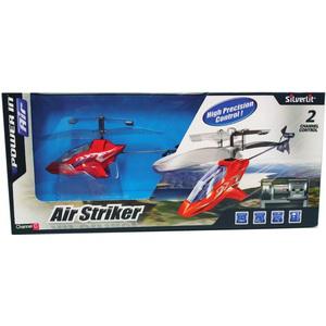 Hélicoptère radiocommandé Silverlit Air Striker