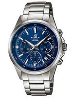 -10% sur une sélection de montres