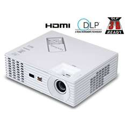 Videoprojecteur Viewsonic PJD5234L DLP 3D - XGA