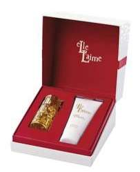 Jusqu'à 30% de réduction sur une sélection de coffrets - Ex : Coffret Elle L'Aime Lolita Lempicka - Eau de Parfum