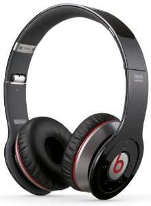 Casque Audio Sans Fil Beats by Dr. Dre