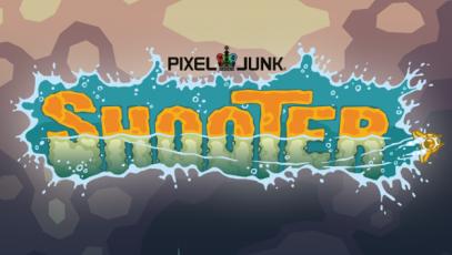 PixelJunk sur PC (Dématérialisé - Steam)