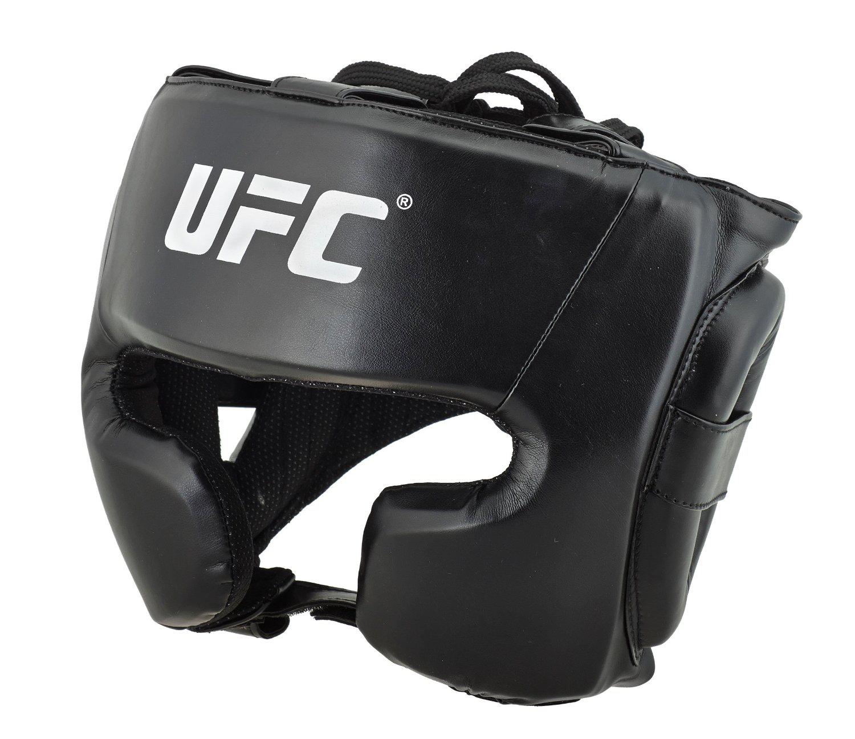 Protection de la Tête Garde  UFC MMA (Taille M et XL seulement)