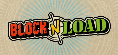 Clef bêta gratuite pour le jeu Block N Load