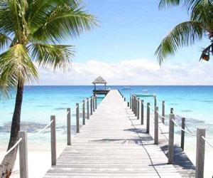 Punta Cana République Dominicaine - 7 nuits en tout inclus (Vol + transferts + hébergement + restauration + animation)