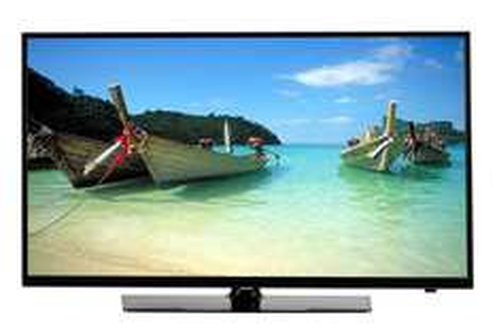 "TV 40"" Samsung UE40H4200 LED Full HD USB HDMI"