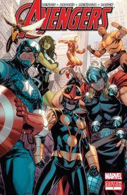 68 comics (en anglais) gratuits