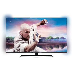 "TV LED 47"" Philips 47PFH5209"