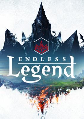 Jeu PC (dématérialisé) Endless Legend + Endless Space + Dungeon of the Endless + Extensions