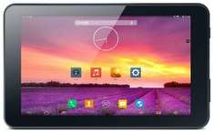 "Tablette 7"" H701 - Quadcore RK3188 - 1Go Ram - Ecran IPS"