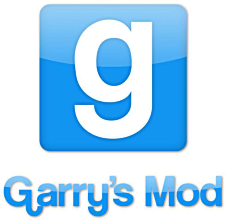 Jeu PC Garry's Mod (Dématérialisé)