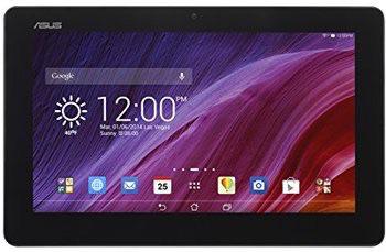 """Tablette 11.6"""" Asus TX201LAF-CQ004DW 16 Go"""