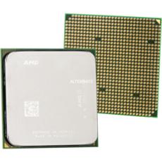 Sélection de processeurs AMD version OEM en promo - Ex : AMD FX 4300 Black Edition - 3800 MHz (AM3+)
