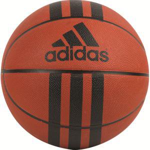 Ballon de Basket-Ball Taille 7 Adidas