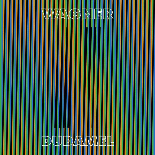 Album Wagner - Dudamel (Deluxe Extended Version) gratuit en téléchargement HD 24 Bits (au lieu de 10.49€)
