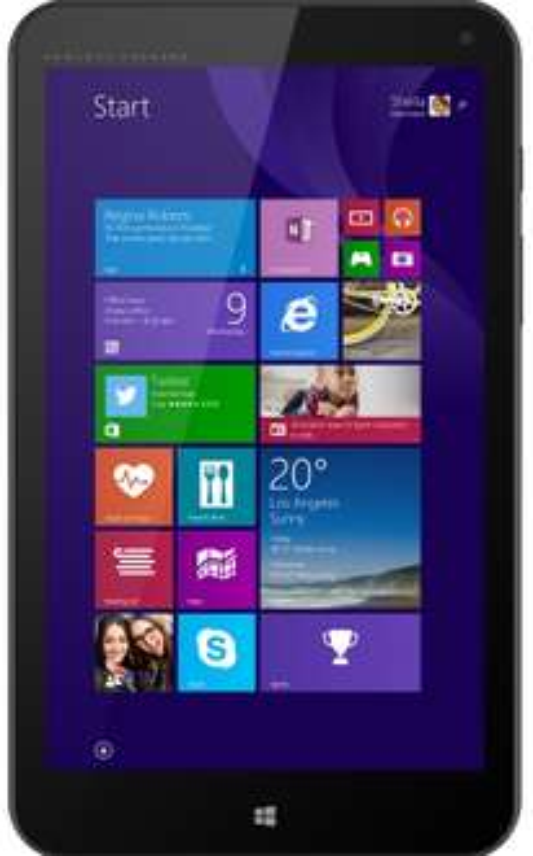 Tablette HP Stream 7 Edition Signature Windows 8 + Office 365 Personnel (valeur 69€)
