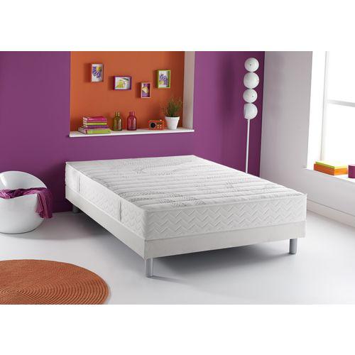 Dunlopillo - Matelas Dream Aerotex -(90 x 190 cm)