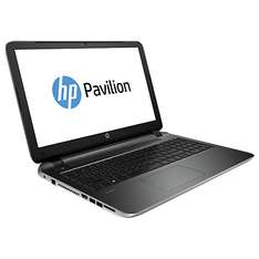 "Pc Portable 15,6"" HP Pavilion 15-P055NF - i5, 1To, 8 Go RAM"
