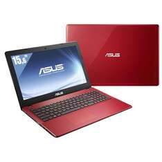 """PC Portable 15.6"""" Asus - R510LAV-XX1030H (i5, HDD 750 Go)"""