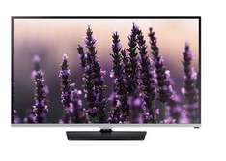 "TV  40"" Samsung UE40H5000 - LED - Full HD"