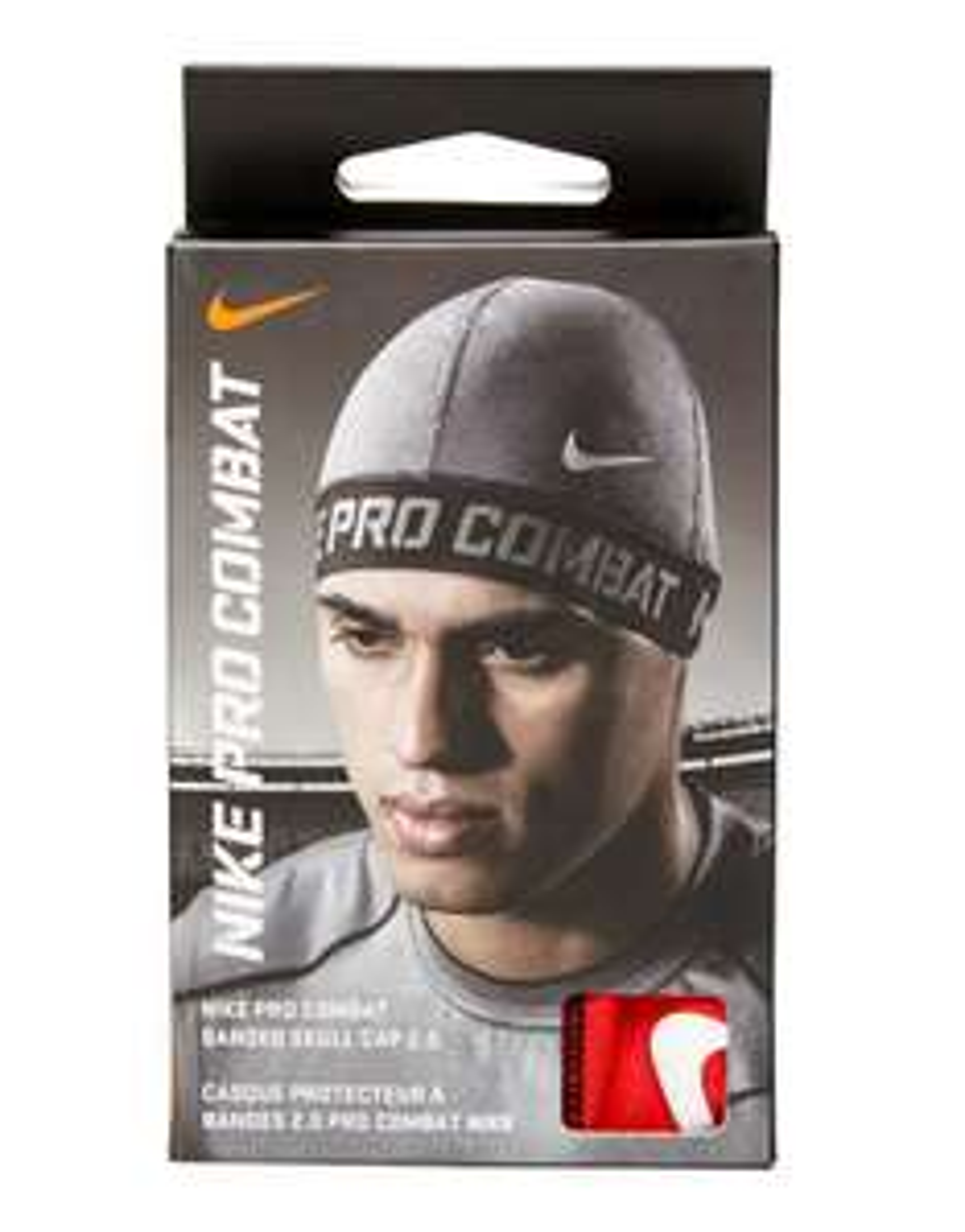 Bonnet Nike Running Pro Combat 2.0