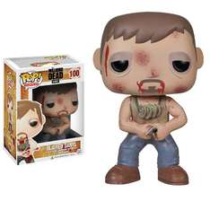 Figurines The Walking Dead / Game Of thrones