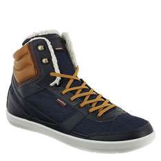 Chaussures d'hiver Newfeel Frost - Plusieurs coloris