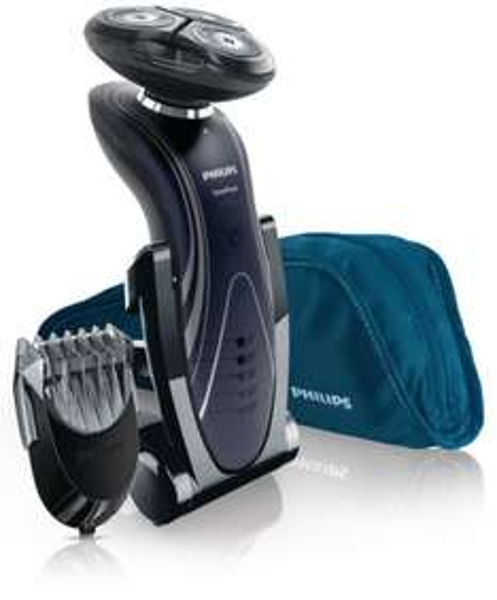 Rasoir Philips Shaver Series 7000
