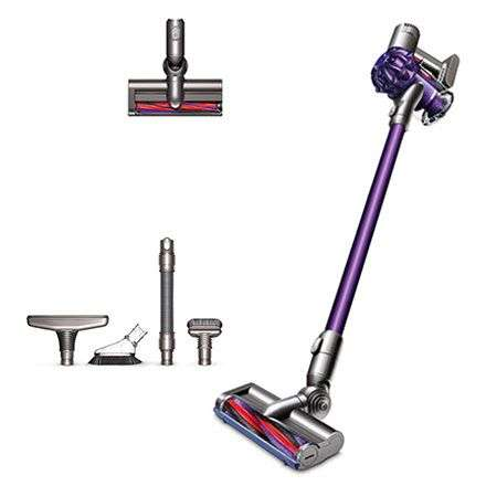 aspirateur dyson v6 animalpro publier 74. Black Bedroom Furniture Sets. Home Design Ideas
