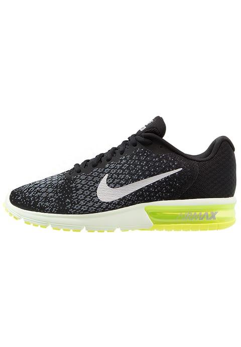 Chaussures  Dealabs Nike Air Max Sequent 2 – Dealabs  ea8155